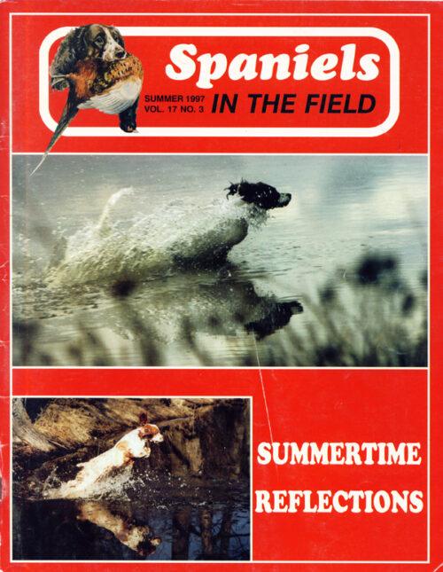 summer97-no3